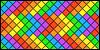 Normal pattern #11752 variation #18417