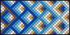 Normal pattern #24520 variation #18427