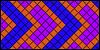 Normal pattern #29307 variation #18429