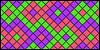 Normal pattern #24080 variation #18434