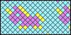 Normal pattern #28475 variation #18435