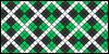 Normal pattern #29140 variation #18436