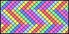 Normal pattern #30193 variation #18471