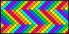 Normal pattern #30193 variation #18475
