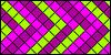 Normal pattern #810 variation #18477