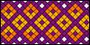 Normal pattern #22783 variation #18480