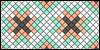 Normal pattern #23417 variation #18493