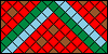Normal pattern #22543 variation #18495