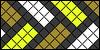 Normal pattern #25463 variation #18497