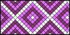 Normal pattern #25426 variation #18509