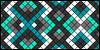Normal pattern #30266 variation #18517