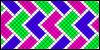 Normal pattern #8158 variation #18526