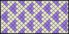 Normal pattern #30225 variation #18534