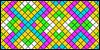Normal pattern #30266 variation #18537