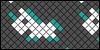 Normal pattern #28475 variation #18542
