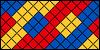 Normal pattern #26934 variation #18553