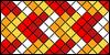 Normal pattern #25946 variation #18557