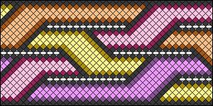 Normal pattern #27645 variation #18559
