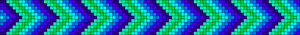 Alpha pattern #28275 variation #18577