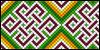 Normal pattern #22752 variation #18589