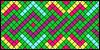 Normal pattern #25692 variation #18591