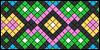 Normal pattern #28055 variation #18592