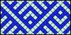 Normal pattern #27274 variation #18597