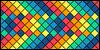 Normal pattern #26308 variation #18599