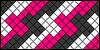 Normal pattern #22802 variation #18609