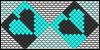 Normal pattern #29077 variation #18610