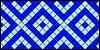 Normal pattern #26242 variation #18614
