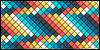 Normal pattern #30304 variation #18617