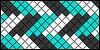 Normal pattern #30284 variation #18619