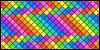 Normal pattern #30304 variation #18620