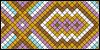 Normal pattern #19749 variation #18638