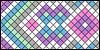 Normal pattern #28004 variation #18647