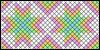 Normal pattern #22328 variation #18649