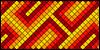 Normal pattern #30223 variation #18664
