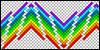 Normal pattern #29898 variation #18675