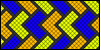 Normal pattern #8158 variation #18676