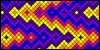 Normal pattern #28219 variation #18681