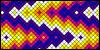 Normal pattern #28219 variation #18682