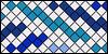 Normal pattern #29205 variation #18689