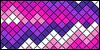Normal pattern #30309 variation #18694