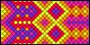 Normal pattern #29214 variation #18708