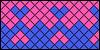 Normal pattern #22394 variation #18721
