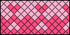 Normal pattern #22394 variation #18723