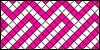 Normal pattern #27731 variation #18738