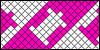 Normal pattern #9749 variation #18739