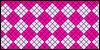 Normal pattern #26068 variation #18740